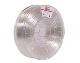 Νήμα PP: PLUS NEEMA3D™ CLEAR 0.5KG 1.75mm