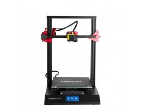 3D printer Creality CR-10S Pro 300