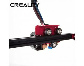 3D printer Creality CR-10S PRO