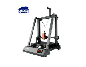 3D printer Wanhao Duplicator D9/300 MARK2