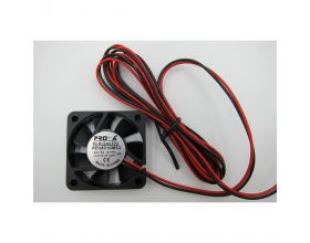 Creality 3D 12v Fan (40X40) CR-10s 300/400/Mini