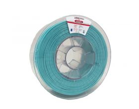 Νήμα PLA: EVO NEEMA3D™ 1KG LIGHT GREEN 1.75mm