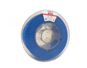 Νήμα PLA: EVO NEEMA3D™ 1KG SKY BLUE 1.75mm