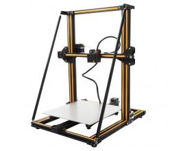 Creality 3D CR-10S Z axis support kit