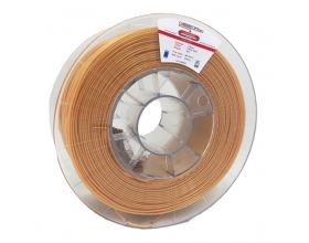 PLA: EVO NEEMA3D™ 1KG YELLOW GOLD 1.75mm
