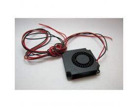 Creality 3D CR-10s 300/400/Mini Filament Cooling Fan