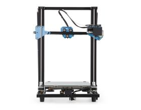 3D printer Creality CR-10 v2 300