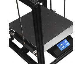 3D printer Creality Ender 5 Plus 350