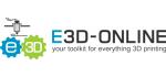 E3D online