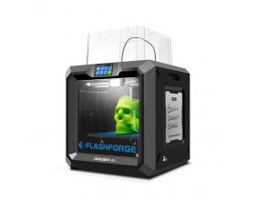 3D printer Flashforge Guider IIS/2S