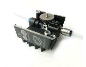 Original E3D Hemera Bodwen Kit (1.75mm)