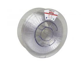 Νήμα PETG: EVO NEEMA3D™ CLEAR 1KG 1.75mm