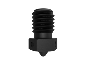 Original E3D V6 Hardened Steel Nozzle 1.75mm