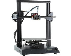 3D printer Creality CR-20 Pro