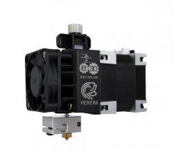 Original E3D Hemera Direct Kit 24V (1.75mm)