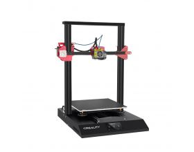 3D printer Creality CR-10S Pro v2 300