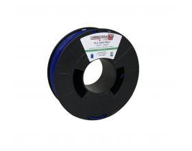 Νήμα PLA NEEMA3D™ ATHENA 0.25KG DARK BLUE 1.75mm