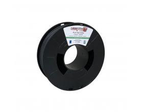 Νήμα PLA NEEMA3D™ ATHENA 0.25KG IRON GREY 1.75mm