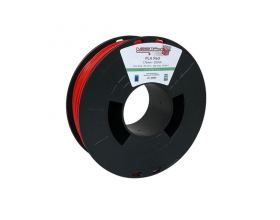 Νήμα PLA NEEMA3D™ ATHENA 0.25KG RED 1.75mm