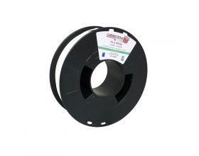 Νήμα PLA NEEMA3D™ ATHENA 0.25KG WHITE 1.75mm