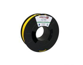 Νήμα PLA NEEMA3D™ ATHENA 0.25KG YELLOW 1.75mm