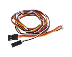 Antclabs BLTouch extension cable SM-DU 1.5 m