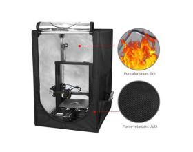 Creality 3D 3D Printer Enclosure 480 x 600 x 720