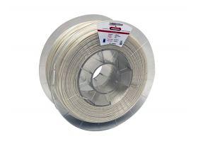 Νήμα PLA: EVO NEEMA3D™ 1KG PEARL WHITE 1.75mm