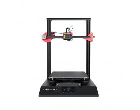 3D printer Creality CR-10S Pro v2 300