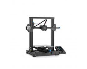 3D printer Creality Ender 3 v2