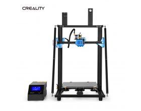 3D printer Creality CR-10 v3 300
