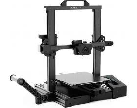 3D printer Creality CR-6 SE