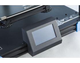 3D printer Creality Ender 6