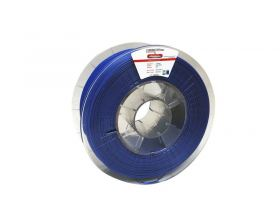 Νήμα PLA: EVOLVED NEEMA3D™ 1KG DARK BLUE 1.75mm TOUGH EDITION