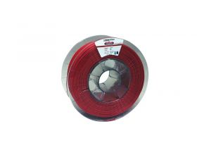 Νήμα PLA: EVOLVED NEEMA3D™ 1KG RED 1.75mm TOUGH EDITION