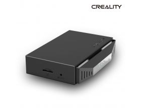 Creality Wifi Box CWB