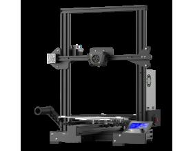 3D printer Creality Ender 3 Max