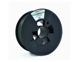 Νήμα PLA NEEMA3D™ ATHENA 1KG MILITARY GREEN 1.75mm
