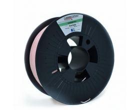 Νήμα PLA NEEMA3D™ ATHENA 1KG PINK BEIGE 1.75mm