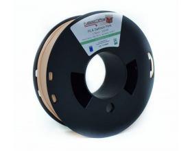 Νήμα PLA NEEMA3D™ ATHENA 0.25KG SALMON PINK 1.75mm