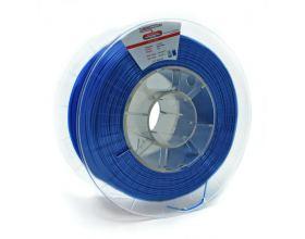 Νήμα PLA: EVO NEEMA3D™ 1KG Satin Blue 1.75mm