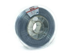 Νήμα PLA: EVO NEEMA3D™ 1KG Satin Silver 1.75mm