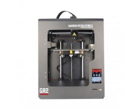 3D printer Wanhao Duplicator 6 GR2