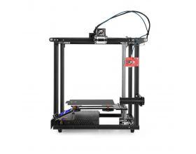 3D printer Creality Ender 5 Pro