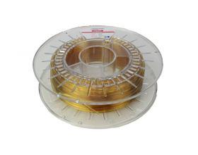 PEI ULTEM 1010 NEEMA3D™ 0.35KG 1.75mm