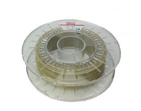 PEI ULTEM 9085 NEEMA3D™ 0.35KG 1.75mm