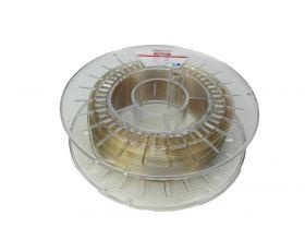 PPSU NEEMA3D™ 0.35KG 1.75mm
