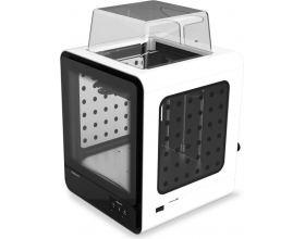 3D printer CREALITY CR-200B