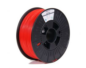 Νήμα ABS NEEMA3D™ RED 1.75mm