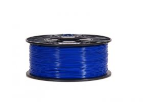 Νήμα ABS NEEMA3D™ DARK BLUE 1.75mm